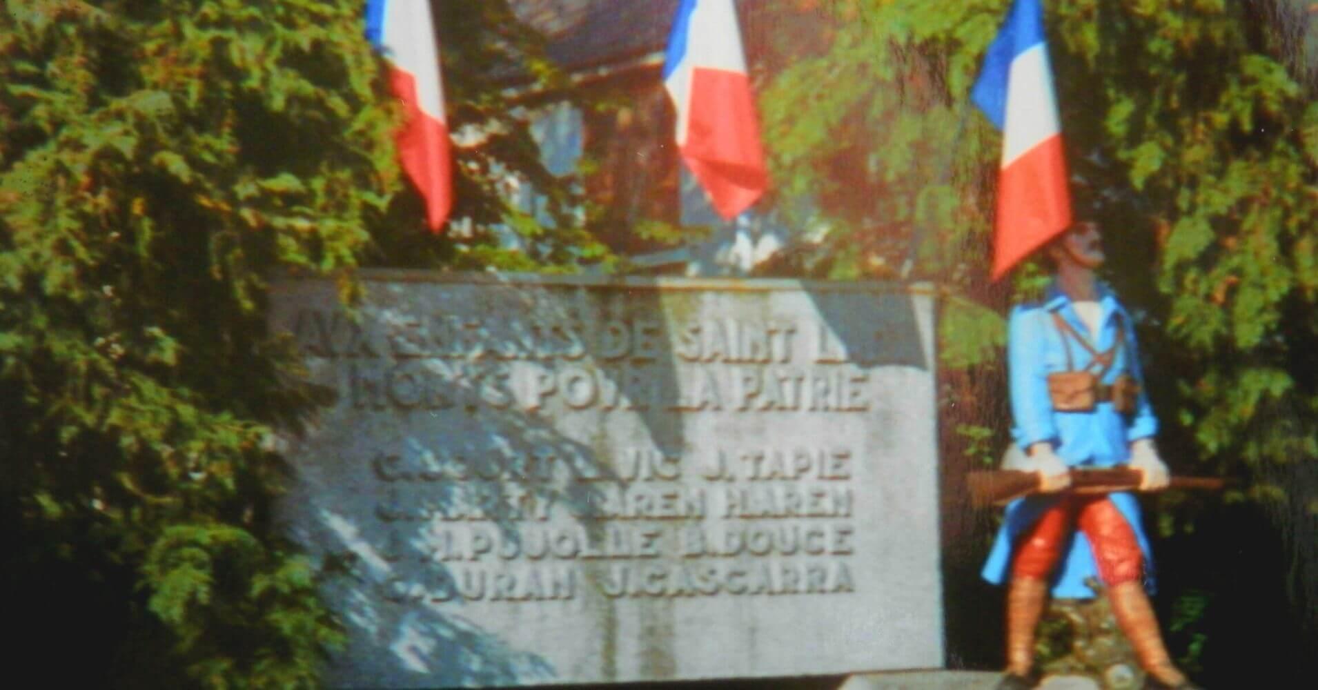 Circo de Gavarie. Altos Pirineos. Occitania en Francia.