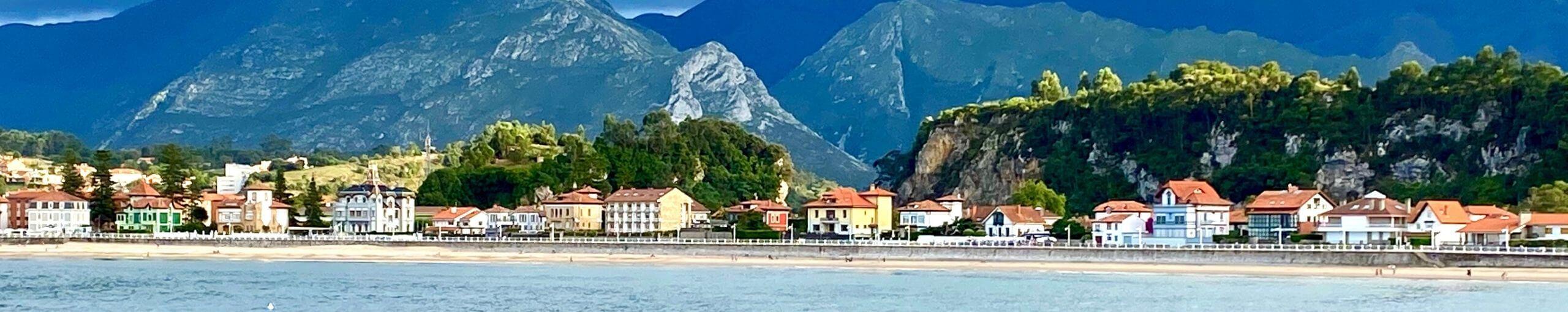 Escapada a Asturias