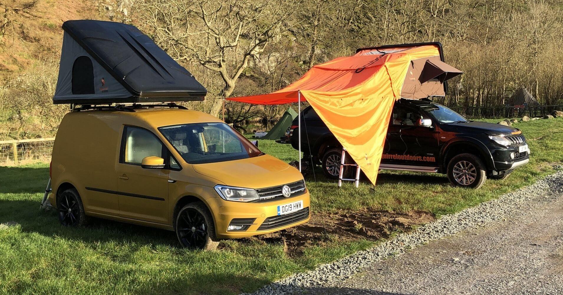Guía Camping Alemani
