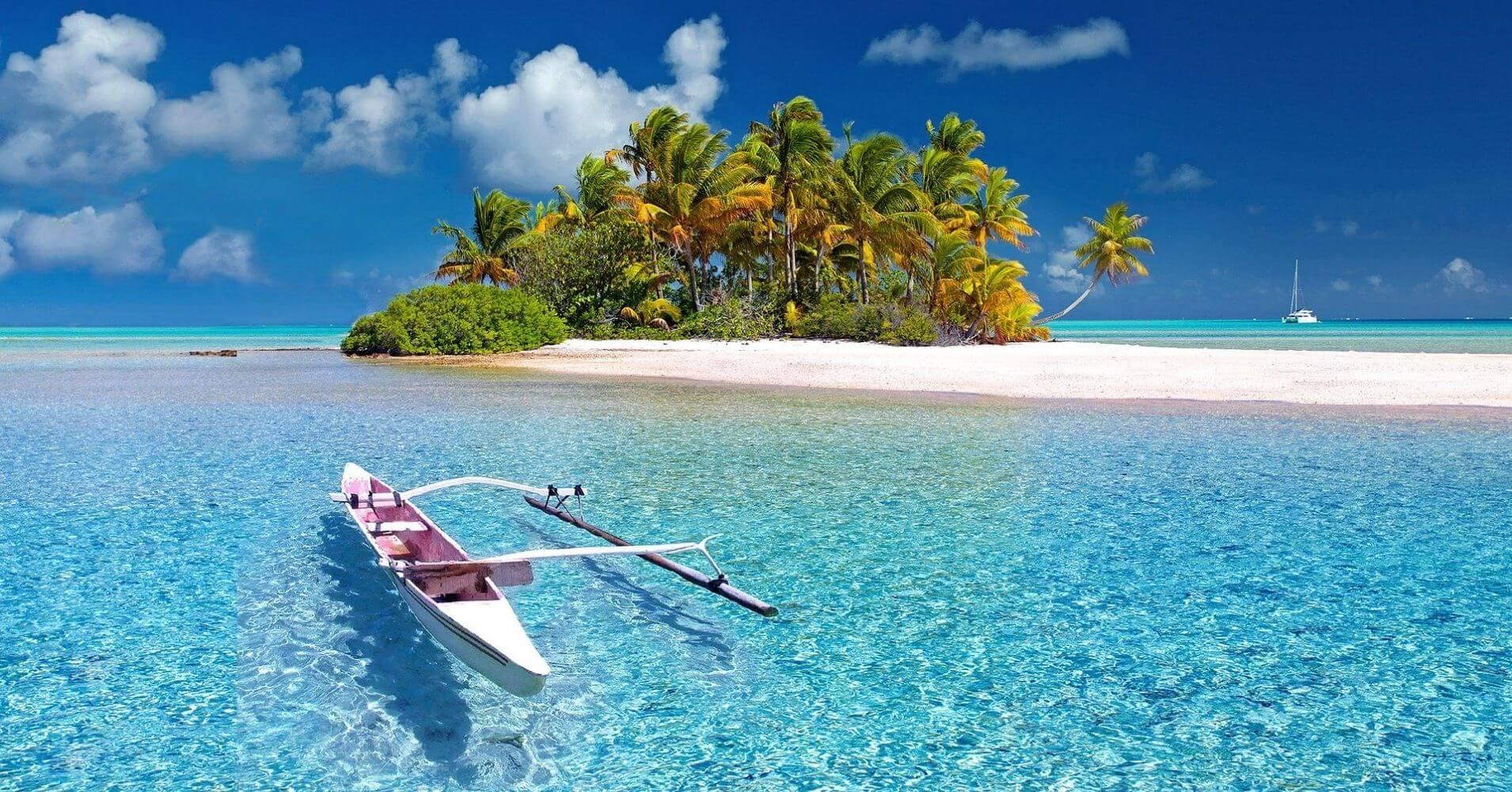 Tahití, Polynesia Francesa. Francia.