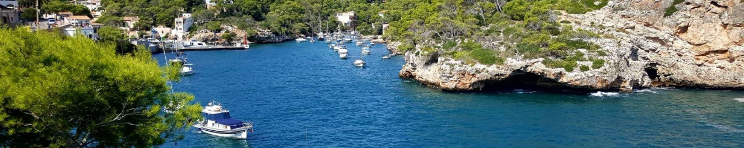 Viajar a Islas Baleares
